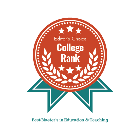 Best Master's in Education and Teaching