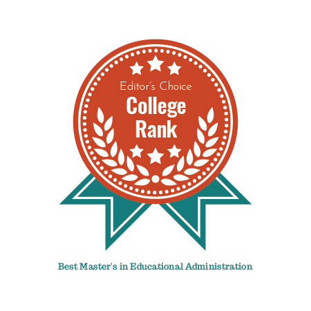 25 Best Master's in Educational Administration
