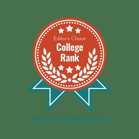 Best Master's in Educational Leadership