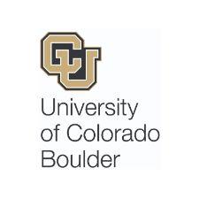 Colorado- Boulder