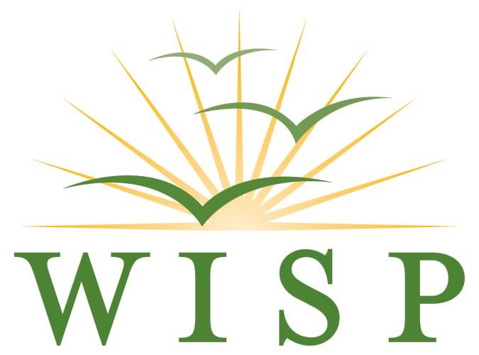 Scholarships for single moms: Women's Independence Scholarship Program (WISP)
