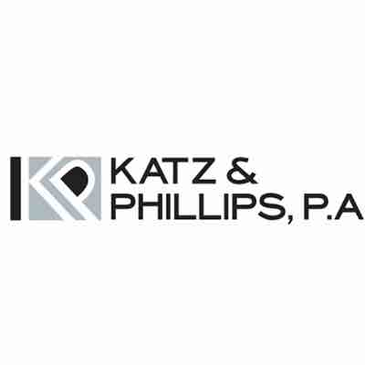 Scholarships for single moms: Katz & Phillips, PA Ashley Rose Honorary Diabetes Law Student Scholarship Award