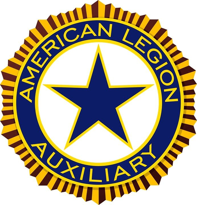 American Legion Auxiliary Non-Traditional Student Scholarship