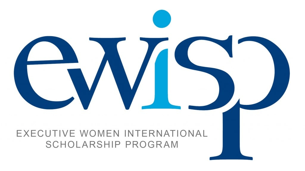 Executive Women International Adult Student in Scholastic Transition Scholarship