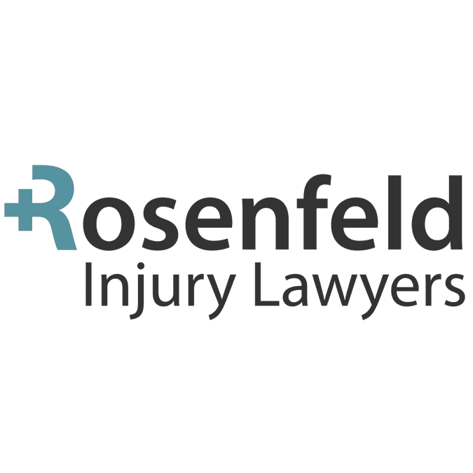 Scholarships for single moms: Rosenfeld Injury Lawyers Single Mother Scholarship
