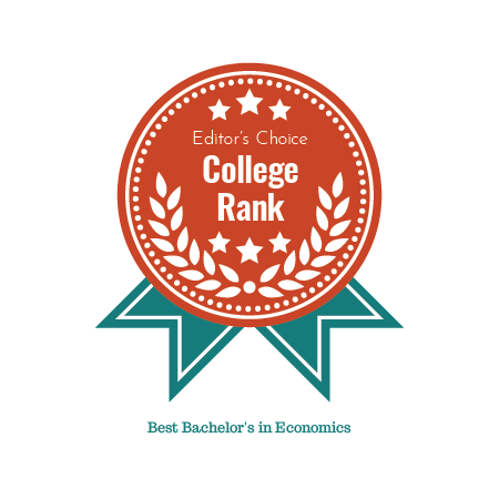 Best Bachelor's in Economics