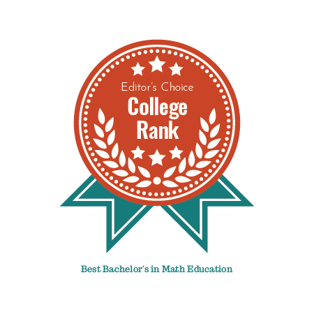 35 Best Bachelor's in Math Education