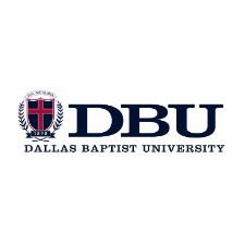 Dallas Baptist