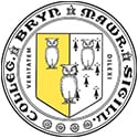 most liberal colleges: Bryn Mawr College