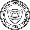 most liberal colleges: Wesleyan University