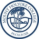 most liberal colleges: Mount Holyoke College