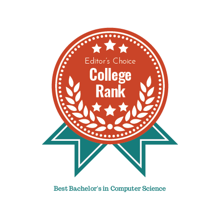 35 Best Bachelor's in Computer Science