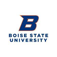 Boise State