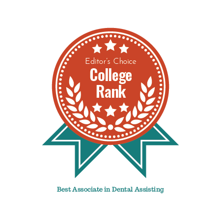 5 Best Associates in Dental Assisting