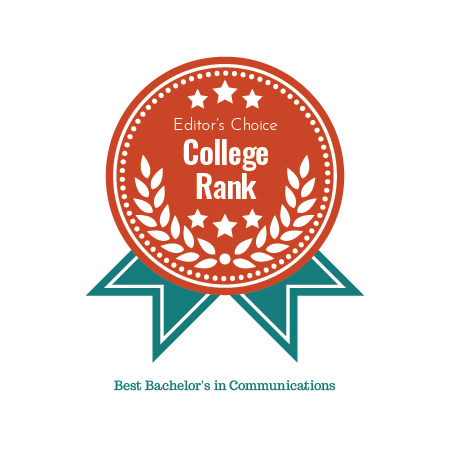 30 Best Bachelor's in Communications