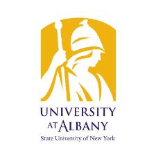 SUNY- Albany