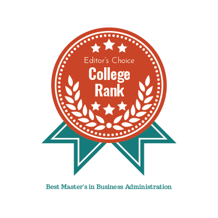 35 Best Master's in Business Administration