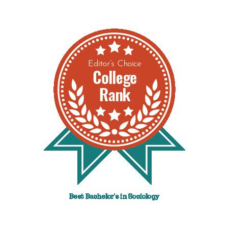 15 Best Bachelor's in Sociology