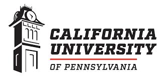 Cal U of P