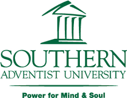 Southern Adventist
