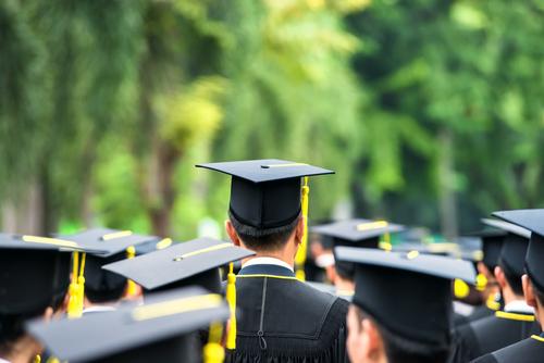 do you need a minor to graduate