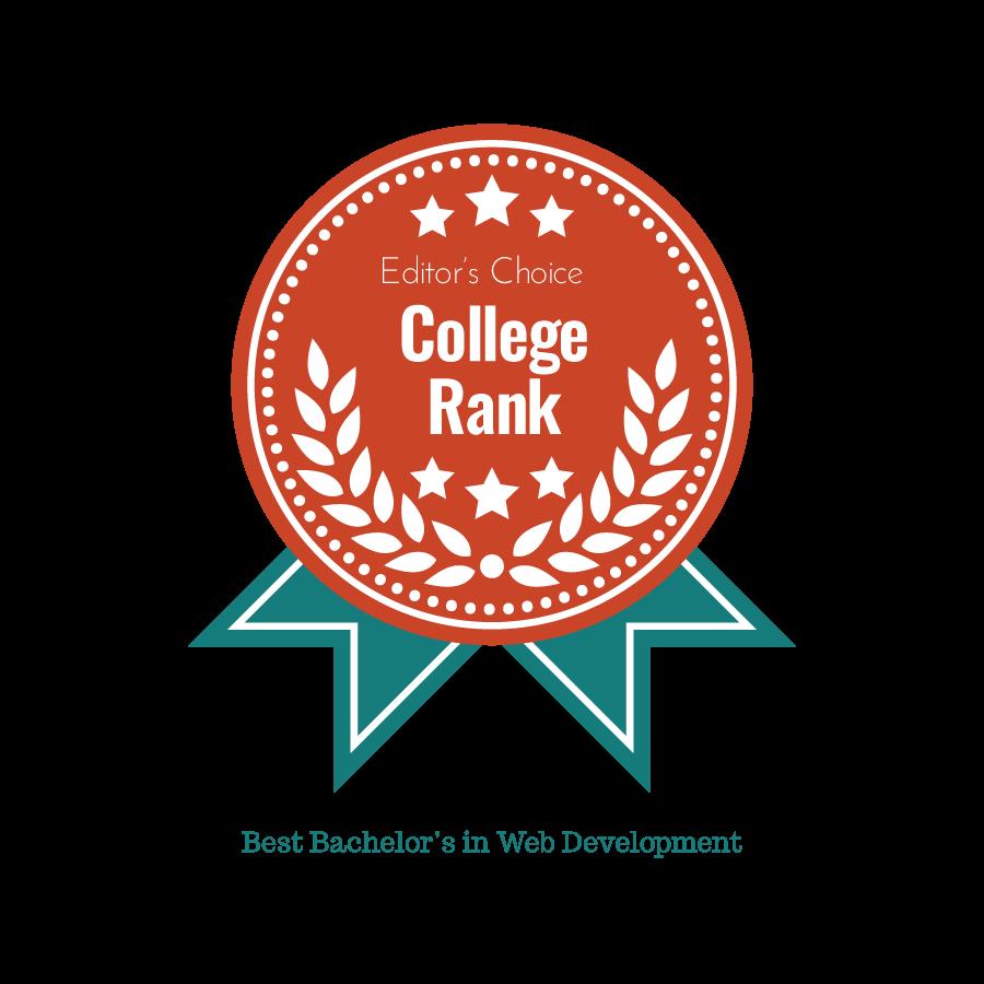 CR Best Bachelors Web Development