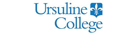 Ursuline College