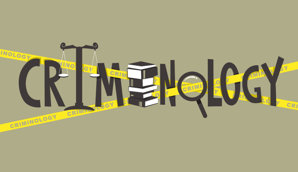 Criminology FAQ