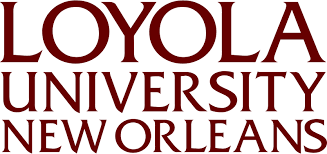 Loyola University-New Orleans